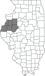 Western Illinois Regional Council